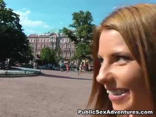 watch reality video, ideal public sex, nice chick porno