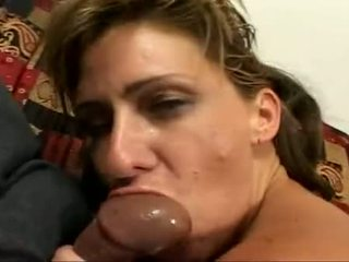 Kocica kurwa phyllisha anne getting sloppy cipka screwed ans ona gets twarz fucked