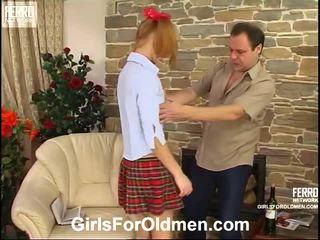 Emilie i hubert brudne porno