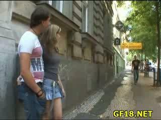 groot realiteit scène, meer sappig gepost, hoer porno