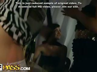 fresh fucking porno, free hardcore sex, hard fuck video