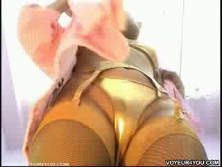 porn new, tits free, cam rated