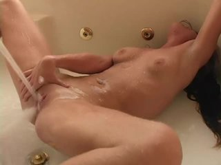 orgasm great, any clitoris quality, you babe