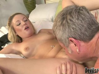 Smut tristyn kennedy expose ви тя розов прецака unclothed