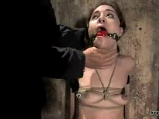 most kinky, see kink thumbnail, great extreme tube