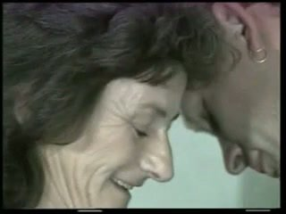 hq cumshots actie, nominale grannies porno, heetste behaard