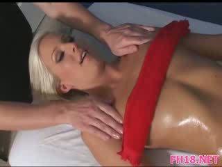 porn all, quality hard fuck ideal, best masseur