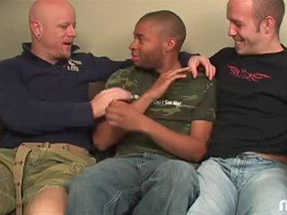 controleren homo- scène, homo's porno, alle homo scène