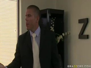 echt hardcore sex scène, kwaliteit grote lullen thumbnail, grote tieten neuken