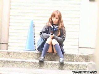 free cam fucking, japanese channel, new voyeur vid