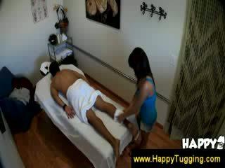 bigtits hot, hottest masseuse, japanese fun