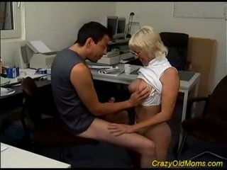 nice hardcore sex most, you sucking most, blow job