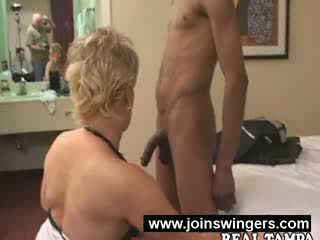 porn fucking, swingers channel, movies fucking