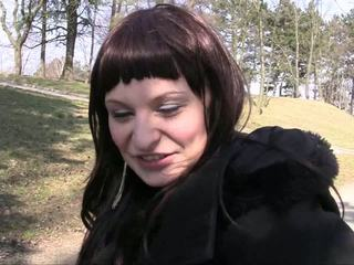 pov check, free public nudity real, hq czech full