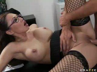 hardcore sex alle, hq große schwänze nenn, blowjob beobachten