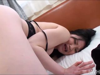 hardcore sex hq, watch oral sex, quality blowjobs nice