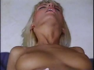Anita рус