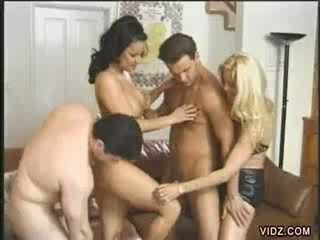 cock great, hottest fucking nice, hot doggystyle rated