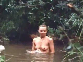 kwaliteit hardcore sex neuken, sex hardcore fuking porno, ideaal hardcore hd porno vids klem