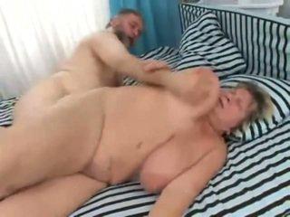 heet hardcore sex tube, plezier oma tube, oma sex film