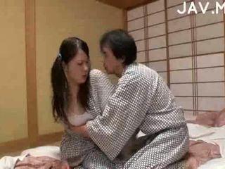 japanese, double penetration, big boobs, bbw
