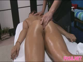 cock rated, fucking great, hard fuck