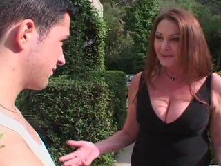 brunette film, grote lul porno, meest grote tieten gepost