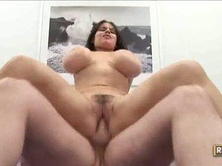 groot hardcore sex neuken, pijpen mov, controleren grote lul neuken