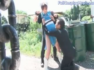 quality blowjob hottest, cosplay more, ideal outdoor more