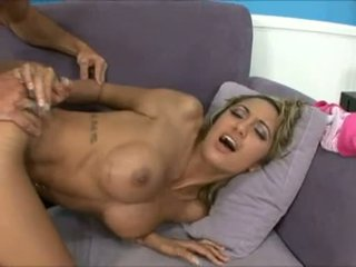 nice cumshots any, ideal big dick online, babe best