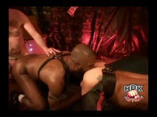 terpanas groupsex film, tonton otot, interracial porno