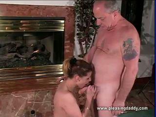 beste sucking cock porno, vol speelgoed actie, u pijpbeurt film
