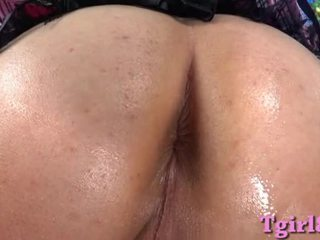 oraal klem, hq shemale gepost, tranny video-