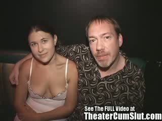 porno tube, neuken, beste pijpen