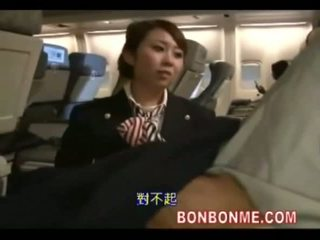 空中小姐 他妈的 同 passenger