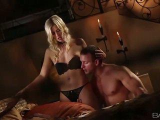 vers hardcore sex thumbnail, online orale seks porno, heet zuigen klem