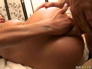 ass licking, stor ass til munn, hotteste anal