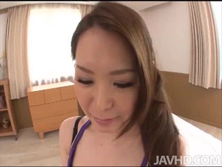 japanese porno, more blowjob fuck, quality doggy style