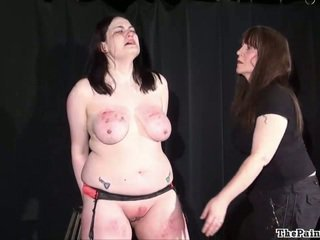 check humiliation full, submission hot, bdsm