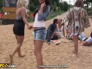jong video-, nominale grote lul, controleren schoonheid porno