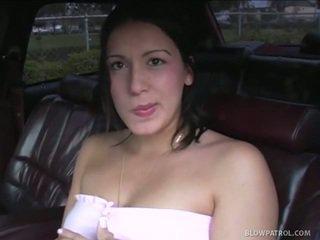 great hardcore sex, check blowjobs porno, ideal blowjob fuck