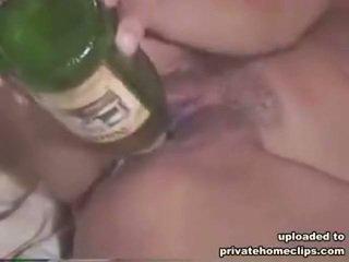amateur sex, voyeur, videos