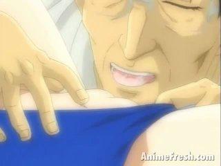gratis tiener sex, online hardcore sex neuken, zien anime porn