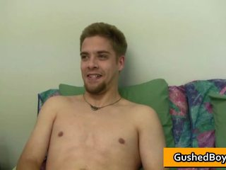 twink, gay masturbation ideal, new bear suck gay most