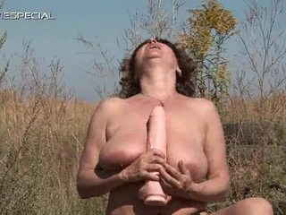 hardcore sex, anal sex, hairy pussy