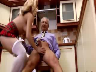 porn, any student clip, adorable scene