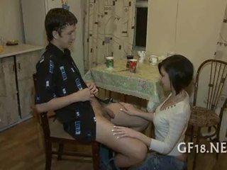 nominale jong porno, meer zuig- video-, teenies seks