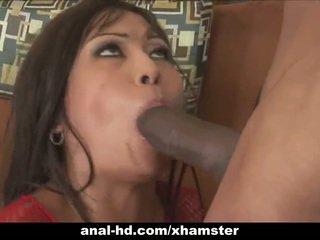 meer dubbele penetratie gepost, anaal film, gratis pornosterren klem