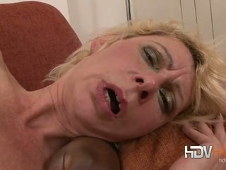 big dick new, assfucking great, any anal sex