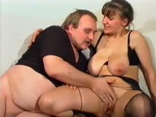 mehr große brüste beste, reift, voll anal schön